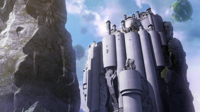 File:The castle!.png