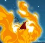 File:Dragon-feux.JPG