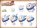 Dragonica pet mount08.jpg