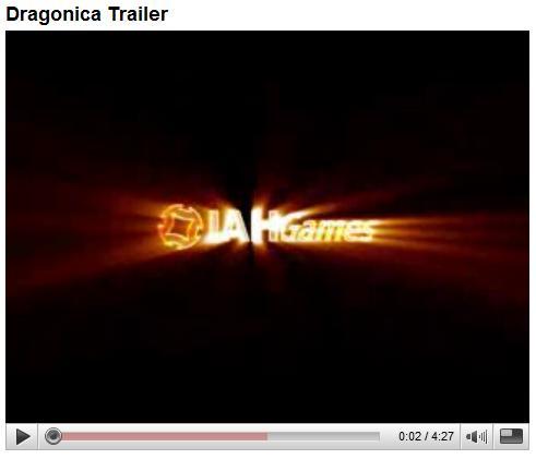 File:Dragonica Trailer.jpg