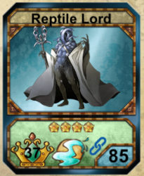 File:085 reptile lord.PNG
