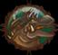 MonsterpediaIcon