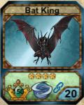 File:20 Bat King.jpg