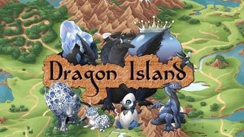 Dragon Island Blue - Part 2 Gameplay