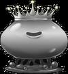 Iron King