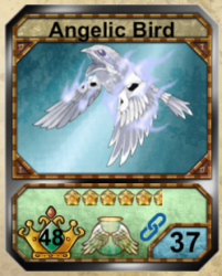 File:037 angelic bird.PNG