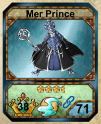 File:071 mer prince.PNG