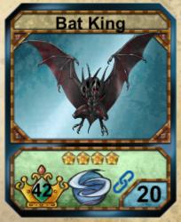 File:020 bat king.PNG