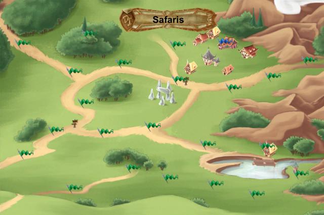 File:Safaris.png