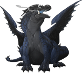 File:Blue Wyrm.png