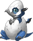 File:Water Hatchling.png