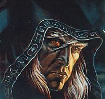 File:Raistlin3.jpg