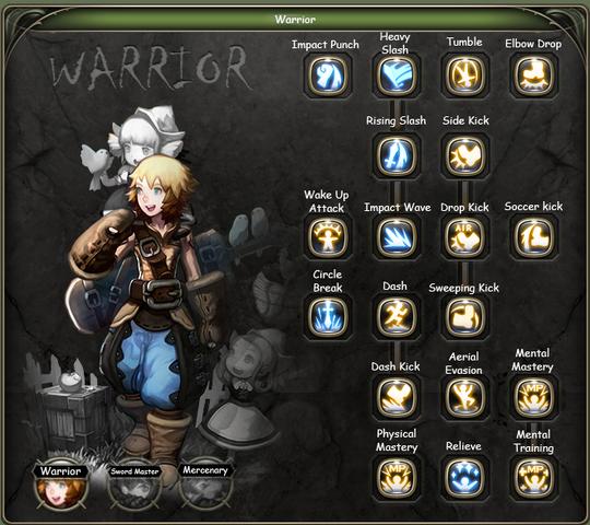 File:WarriorSkillTree.png