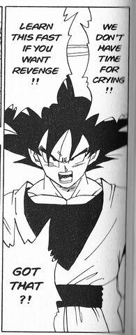 File:GokuShouts.jpg