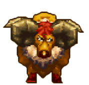 File:Ram raider.PNG