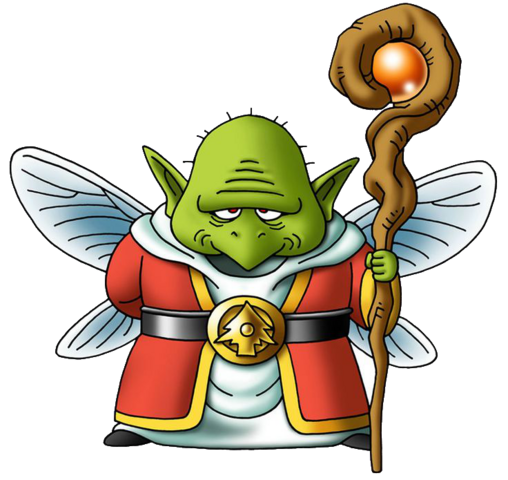 File:DQVIDS - Goblin pixie.png