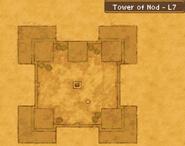 Tower of Nod - L7