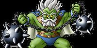 Ogre (monster)