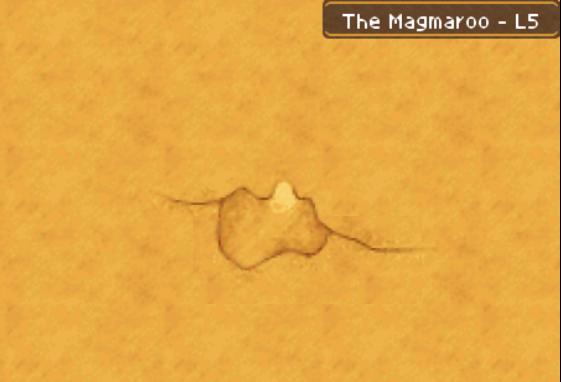 File:Magmaroo - L5b.PNG