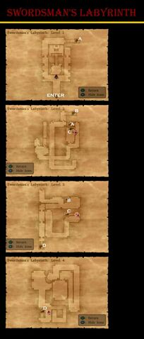 File:Swordsmans labyrinth.jpg