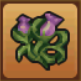 File:DQ9 PrettyBetsy.png