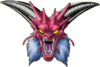 DQVIDS - Mortamor Head
