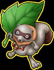 File:DQMBRV - Boppin' badger v.2.png