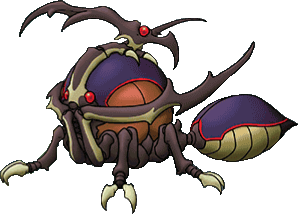 File:DQX - Armoured ant.png