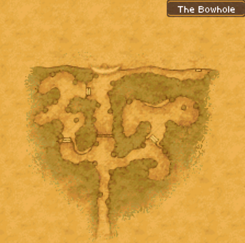 File:The Bowhole.PNG