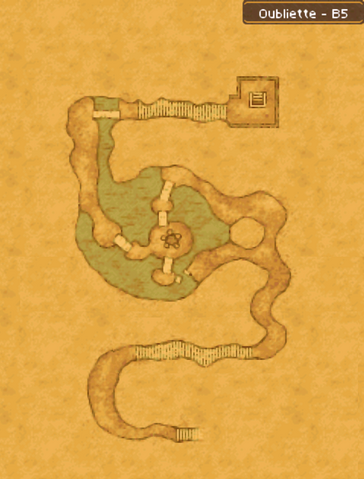 File:Oubliette - B5.PNG