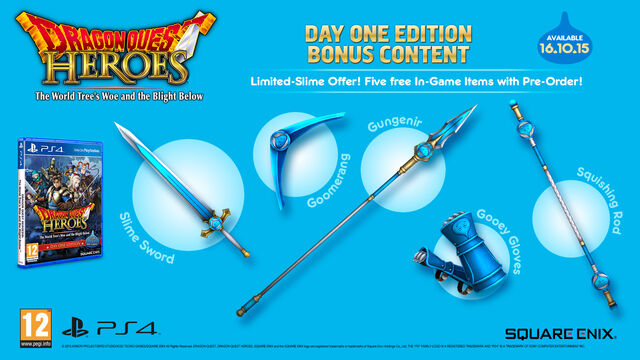 File:DQHEROES Day One Edition.jpg