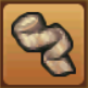 File:DQ9 GrubbyBandage.png