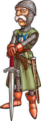 File:DQVII3DS - Melvin.png