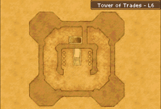 File:Tower of trade - L6.PNG