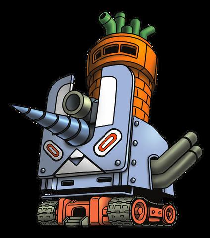 File:Carrot-top-02.png