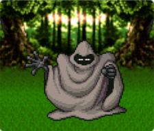 File:Dragon Quest (Mobile) - Prestidigitator.png
