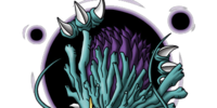 Dimensional dragon
