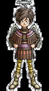 DQIX - Hero v.2