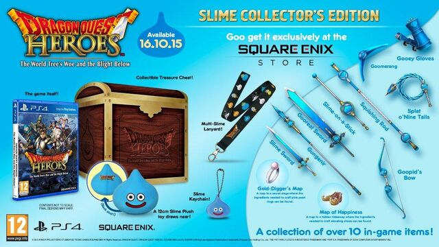 File:DQHEROES Slime Collector's Edition.jpg