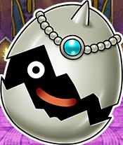 DQMSL - Eggstremist
