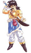 Dragon-quest-v-artwork-15
