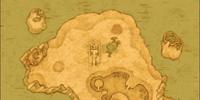 Djust Desert