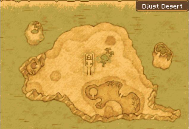 File:Djust Desert.PNG