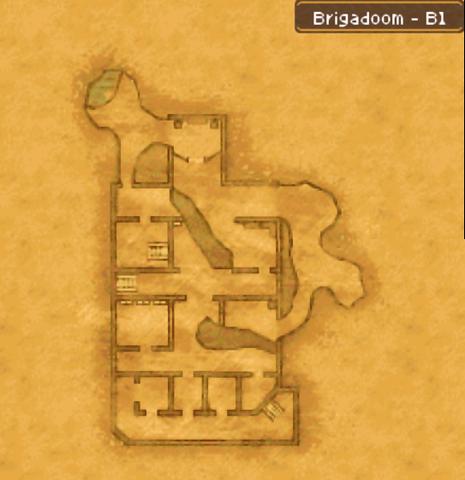 File:Brigadoom - B1.PNG