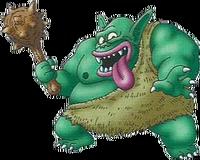 DQIX - Terror troll