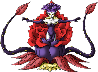 File:DQMSL - Black rose.png
