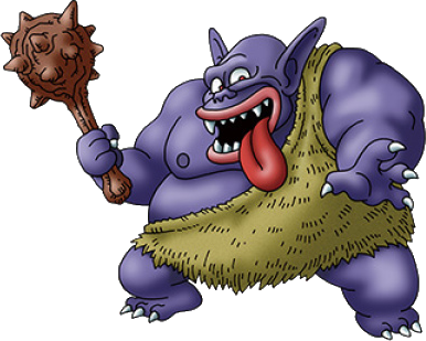 File:DQVIDS - Stout troll.png