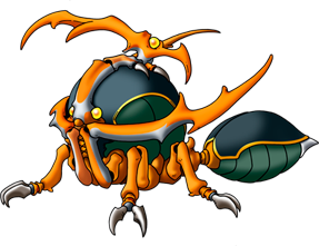 File:DQX - Mosquito gnat.png
