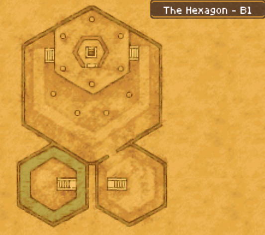 File:The Hexagon B1.PNG
