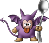 DQVII3DS - Impostir